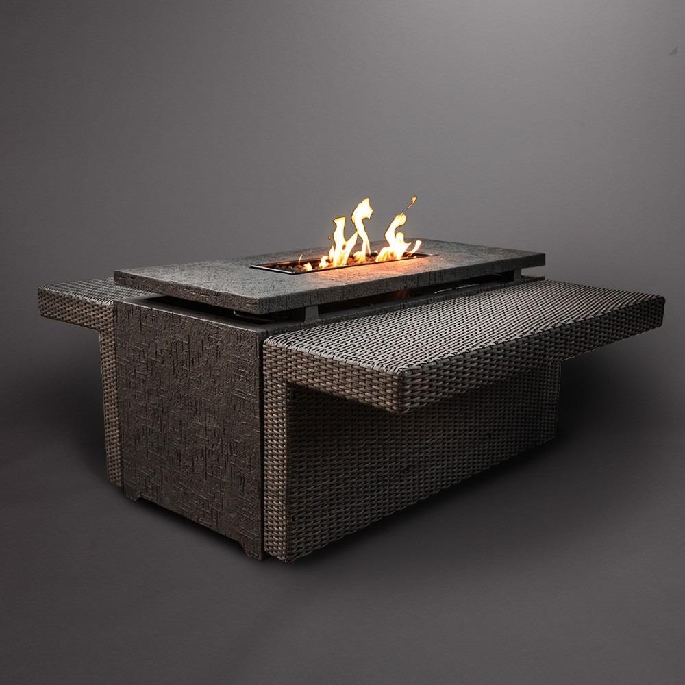 marietta fire pit